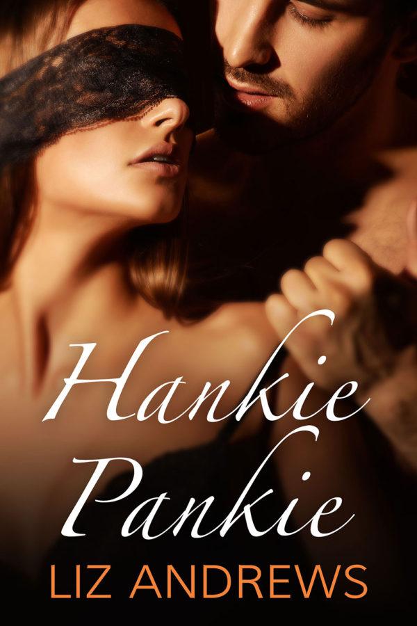 Hankie Pankie