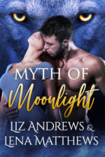 Myth of Moonlight