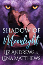 Shadow of Moonlight