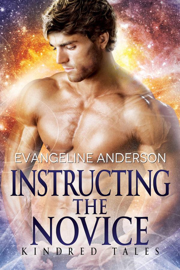 Instructing the Novice