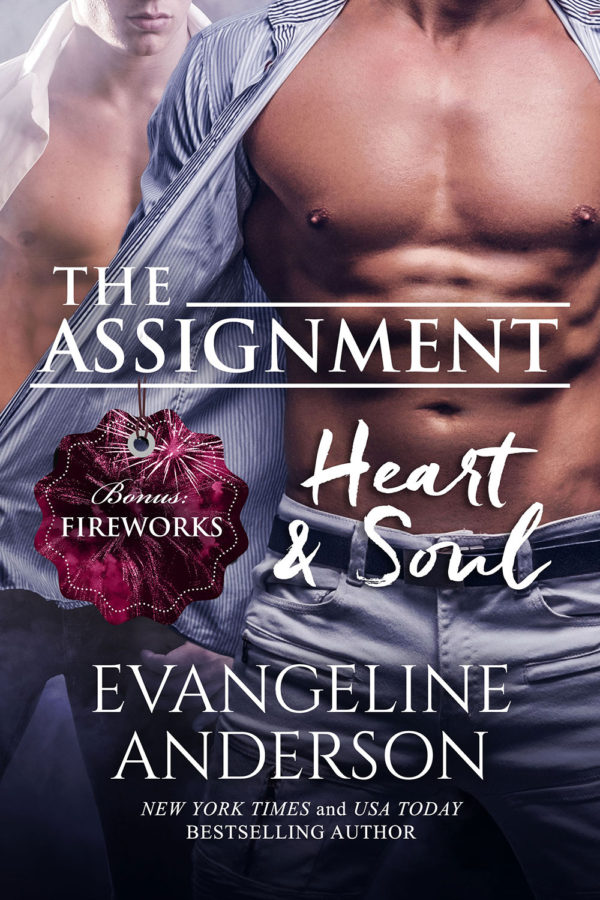 The Assignment: Heart and Soul
