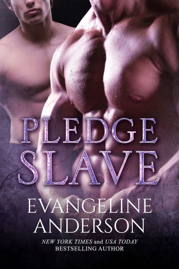 Plegde Slave